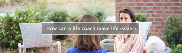 -life-coach-find-help-emotional-health