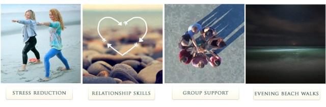 emotional-healing-relationship-retreat