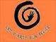 zarts-logo