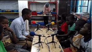 radio-empire-des-enfants-2