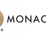 monaco rv