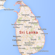 Introducing Sri-Lanka