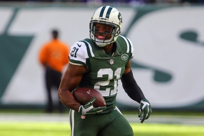 New York Jets: 5 Players Whose Futures Are In Doubt After 2017 NFL Draft - Page 4
