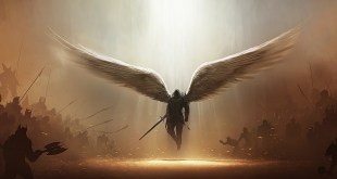 106626-diablo-3-wallpaper-tyrael