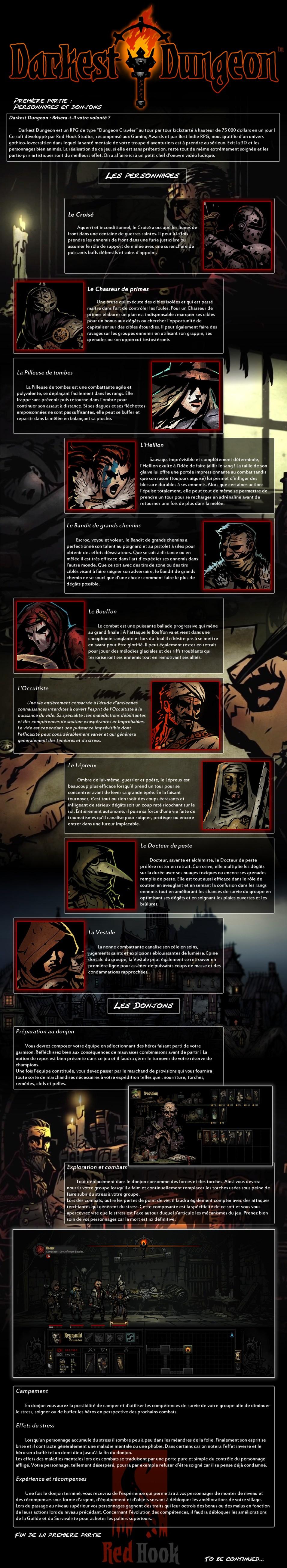 Article-Darkest-Dungeon-Partie-1