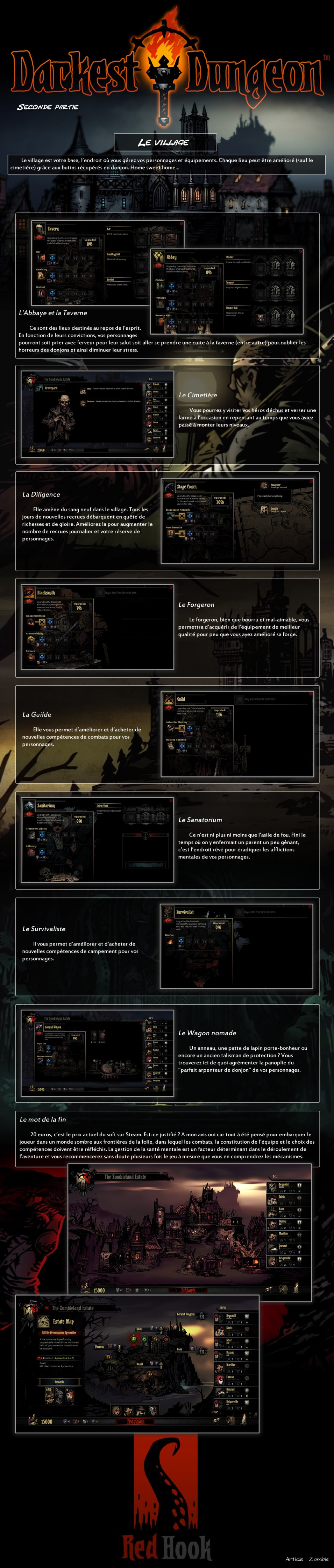 Article-Darkest-Dungeon-Partie-2