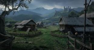 Slider-life-is-feudal