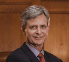 Orange County California Top Employment Law Attorney