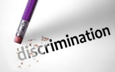 Detecting Job Discrimination — Scientific Evidence for Unconscious Bias