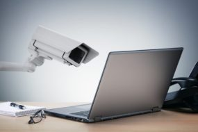 California Employee Privacy Rights