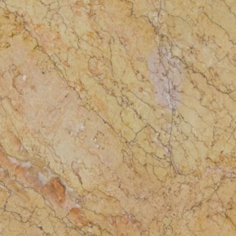crema-valencia-standard-quality-01