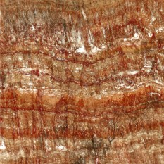 red-travertine-02