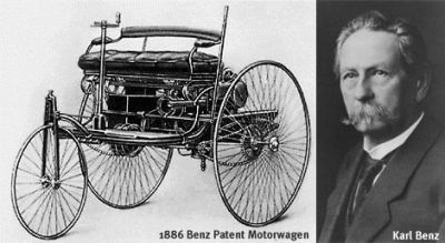 Who Invented the Car ? | Know-It-All