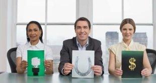 mitos emprendedores