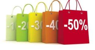 Estrategia de precios promocionales