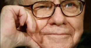 saupload_warrenbuffett