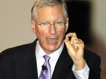 tompeters