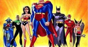 emprendedor o superhéroe