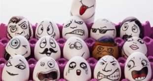 gestión de emociones en la empresa