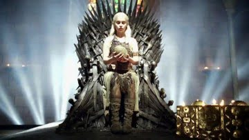 game-of-thrones-dragon-woman1