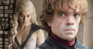 game-of-thrones-season-6-director-list-includes-lo_nv8z