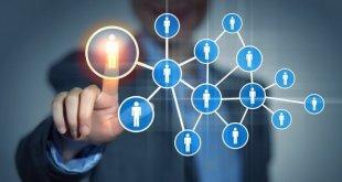 tips para ser un buen network