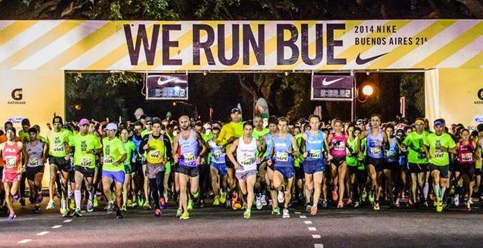we_run_bue