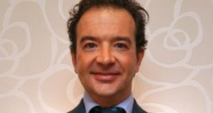 FernandoBarrenechea