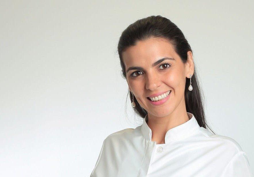 MARIA LOURDES BASTOS