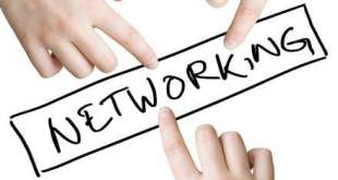 networking2
