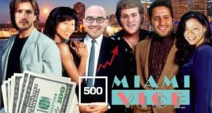 500startpsMiami