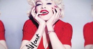 Madonna_lecciones