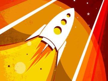 8 etapas de toda startup (y cómo sobrevivirlas)
