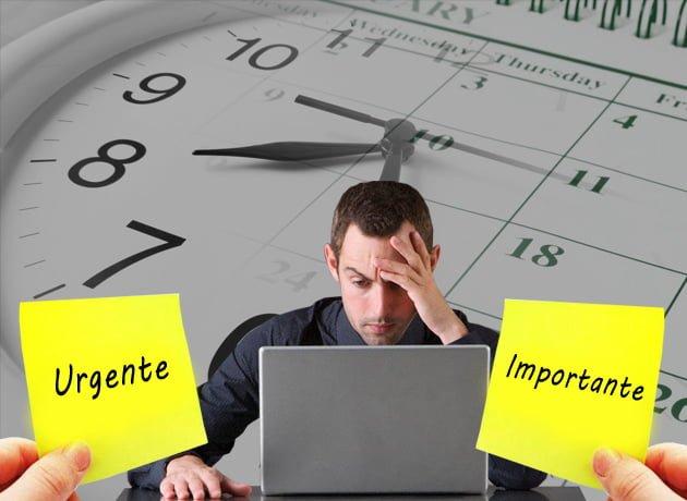administrar_tiempo