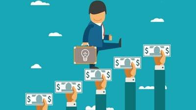 3 tips de la aceleradora israelí The Hybrid para formar emprendedores exitosos