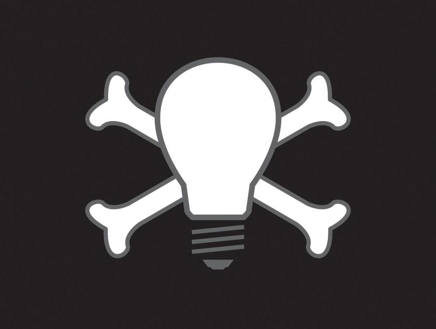 idea_pirate_flag