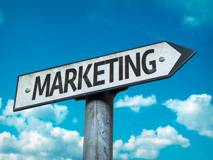 marketing-futuro