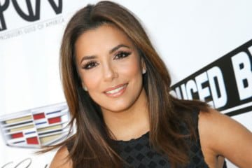 eva-longoria-low-riders