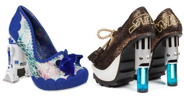 zapatos-tacon-star-wars1