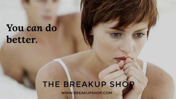breakup-shop2-600x338