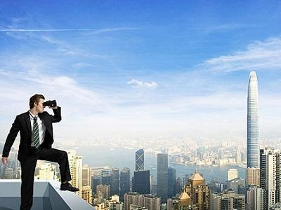 emprendedor-oportunidades
