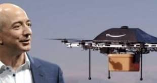 jeff-bezos-drone