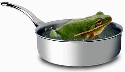 rana-hervida