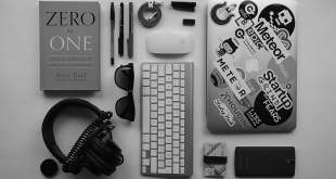 5-Excelentes-libros-para-emprendedores