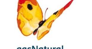 Gas_Natural_Fenosa