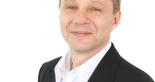 Jean-Philippe Barleaza