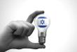 Startup-israel