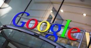 Google, la marca más valiosa del 2017