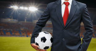 soccer-business