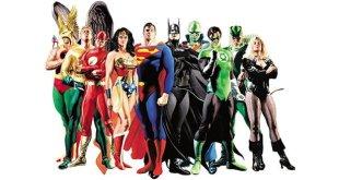 superhero-feedback-team-building